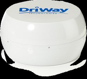 DriWay DW3