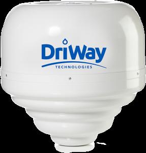 DriWay DW5