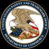 DriWay Technologies USA Patent No. 10,214,898 B2