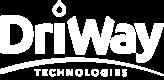 DriWay
